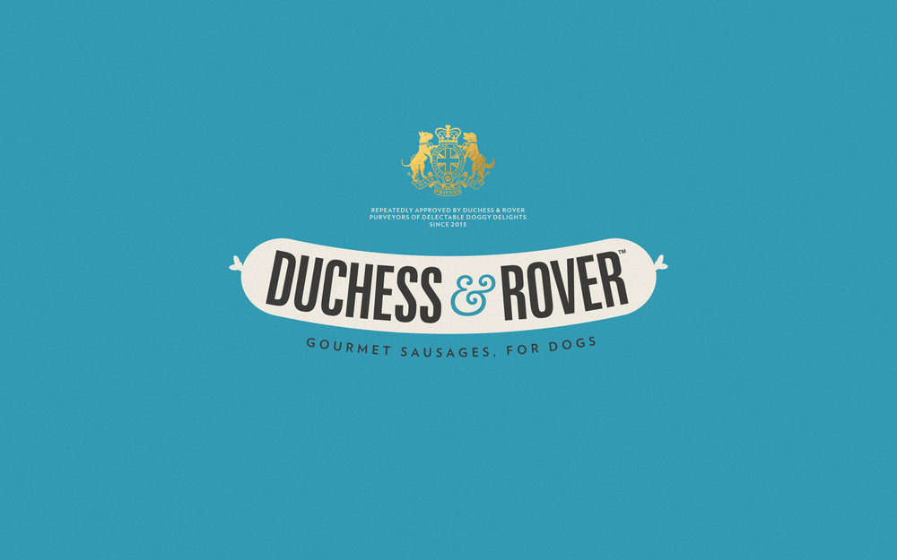 Duchess&Rover-Web-Pages-3200-x-2000_1.jpg