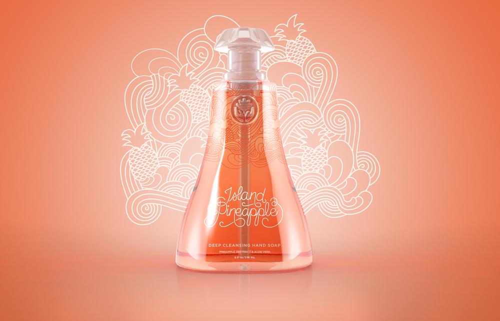 6_Bottle_Singles_Pineapple.jpg