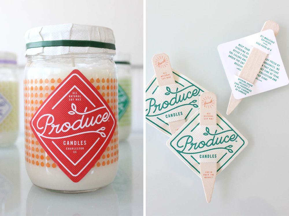 ProducePackaging_Blogpost-11.jpg