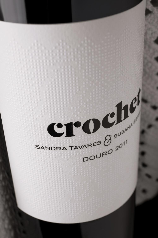 CROCHET2.jpg