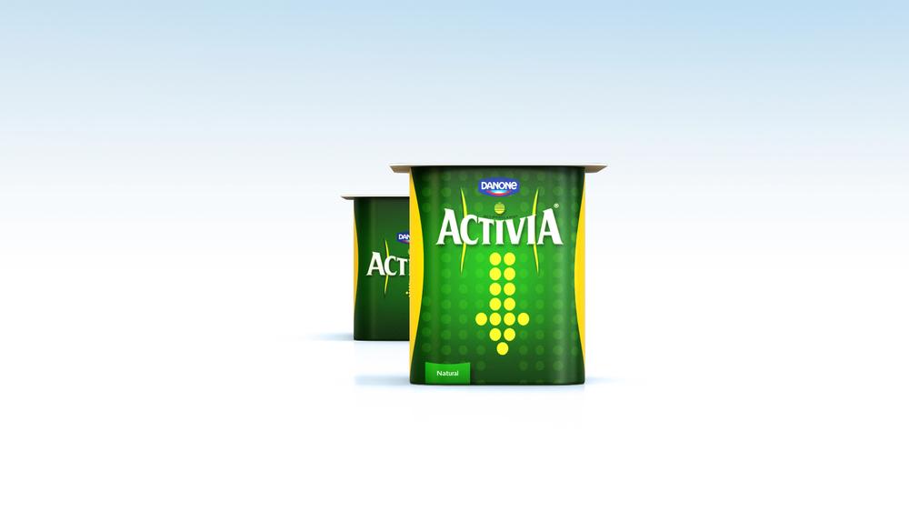 activia_shot_3_natural.jpg