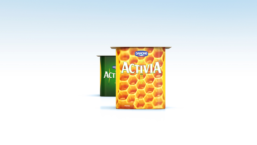activia_shot_3_honey.jpg