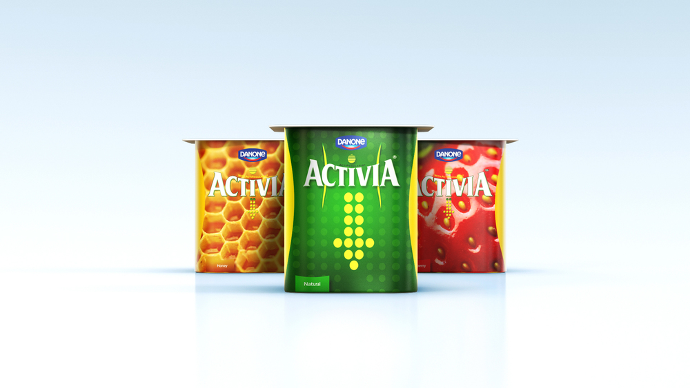 activia_shot_1_main.jpg