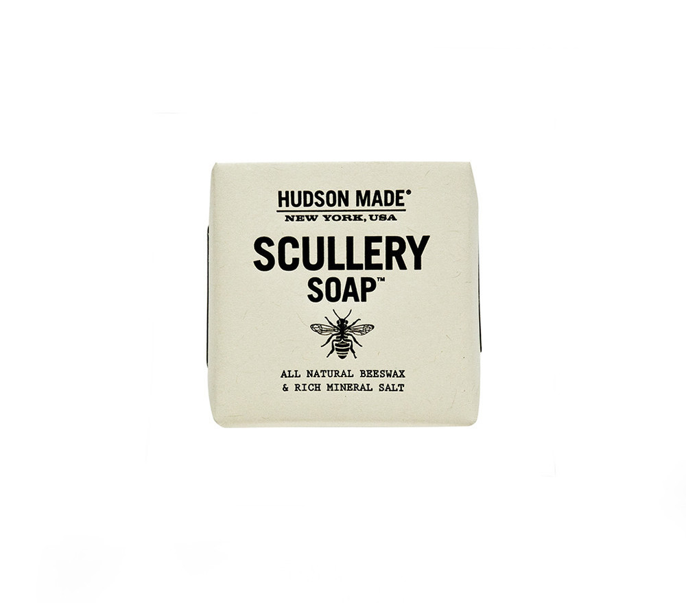 scullery-soap-product-page-v2_1024x1024.jpg