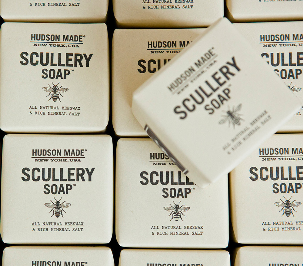 scullery-soap-graphic-package_1024x1024.jpg