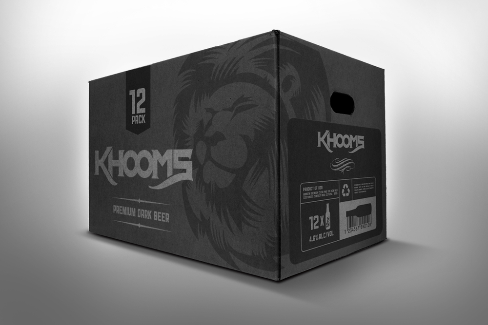 04_KHOO_BOX.jpg