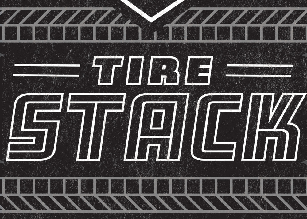 SU-tire-stack-detail.jpg