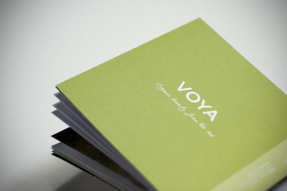 voya_booklet2_dynamo.jpg