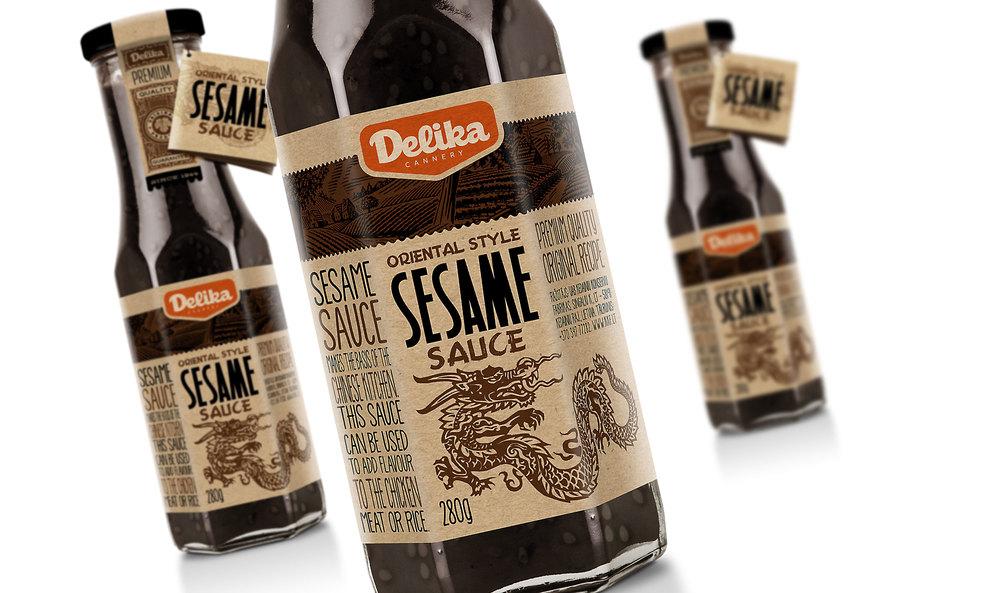 Sesame-Product-Presentation.jpg