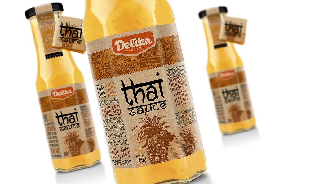 Thai-Product-Presentation.jpg