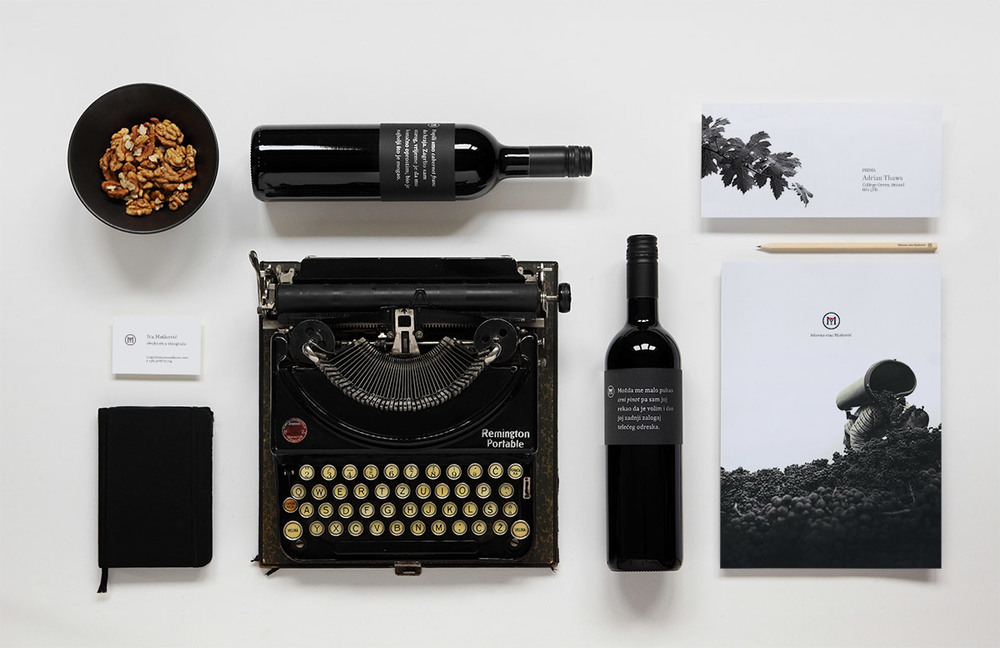 1_honest_wines.jpg