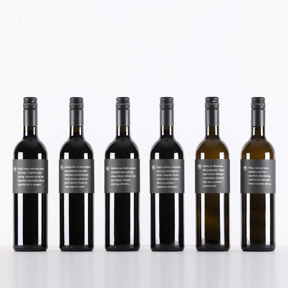 3_honest_wines.jpg