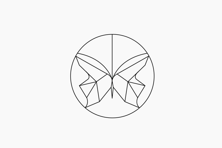 01_Papillon_Blu_Logo_by_Sciencewerk_on_BPO.jpg