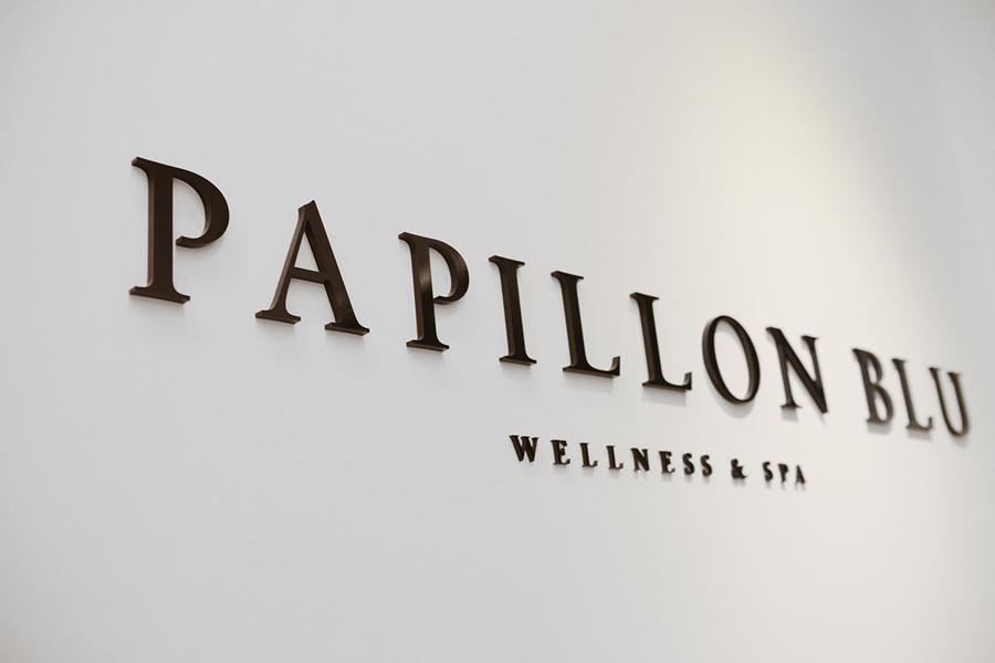 02_Papillon_Blu_LogoTYPE_by_Sciencewerk_on_BPO.jpg