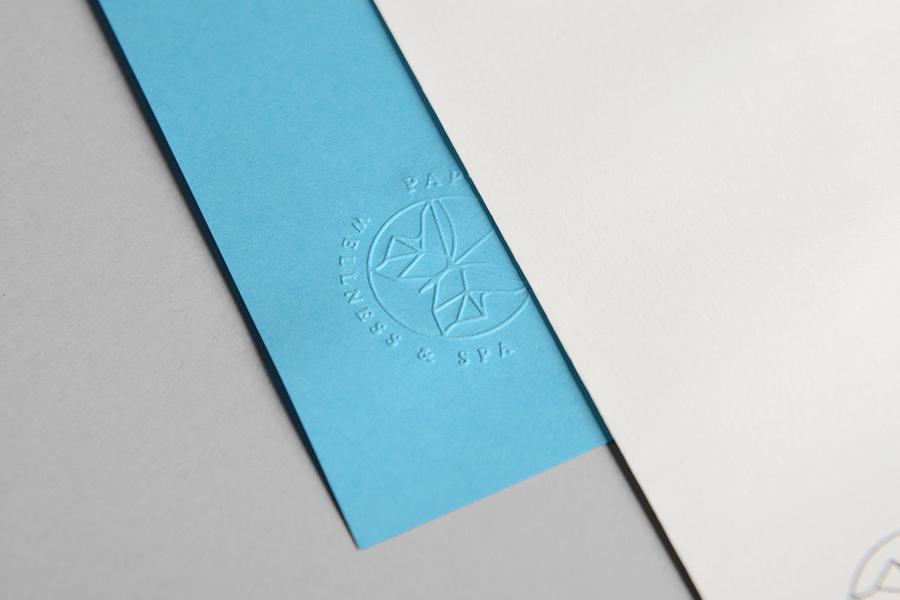 04_Papillon_Blu_Print_by_Sciencewerk_on_BPO.jpg