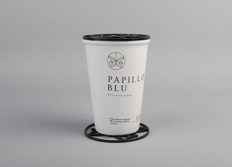 08_Papillon_Blu_Cup_by_Sciencewerk_on_BPO.jpg