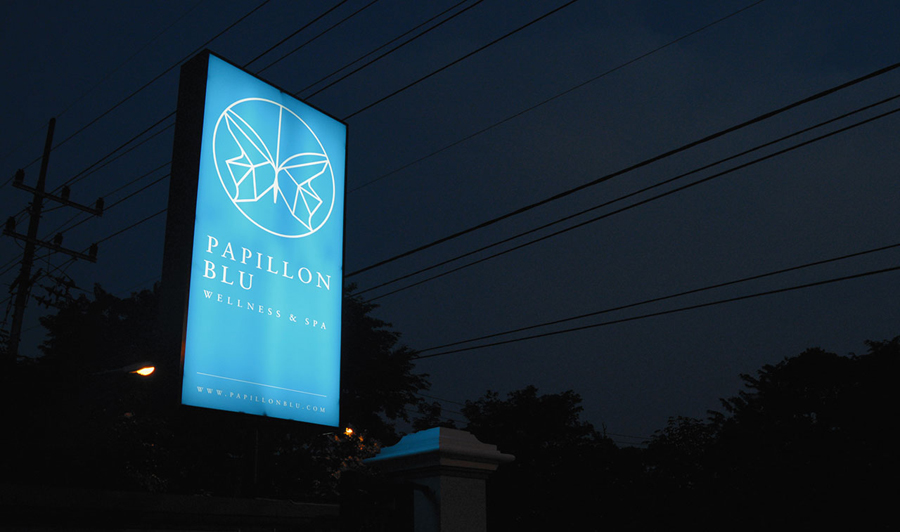 09_Papillon_Blu_Signage_by_Sciencewerk_on_BPO.jpg