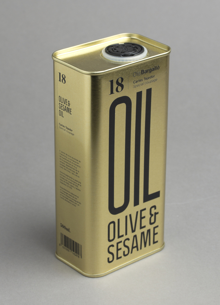 02_Olive__Sesame_Oil_Packaging_Lo_Siento_on_BPO1.jpg