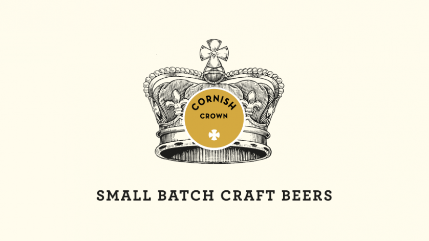 Cornish-Crown-Logo-Hello-838x471.png