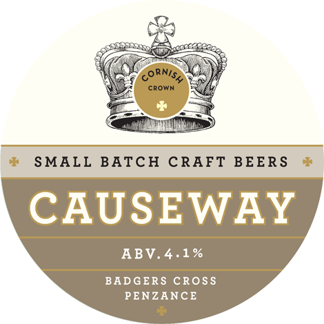 cornish-crown-pumpclip-causeway.png