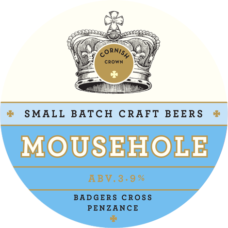 cornish-crown-pumpclip-mousehole.png