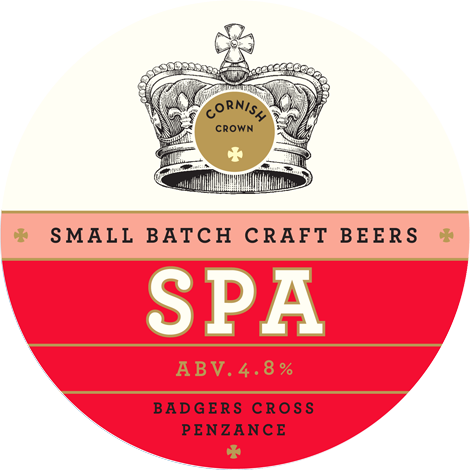 cornish-crown-pumpclip-spa.png
