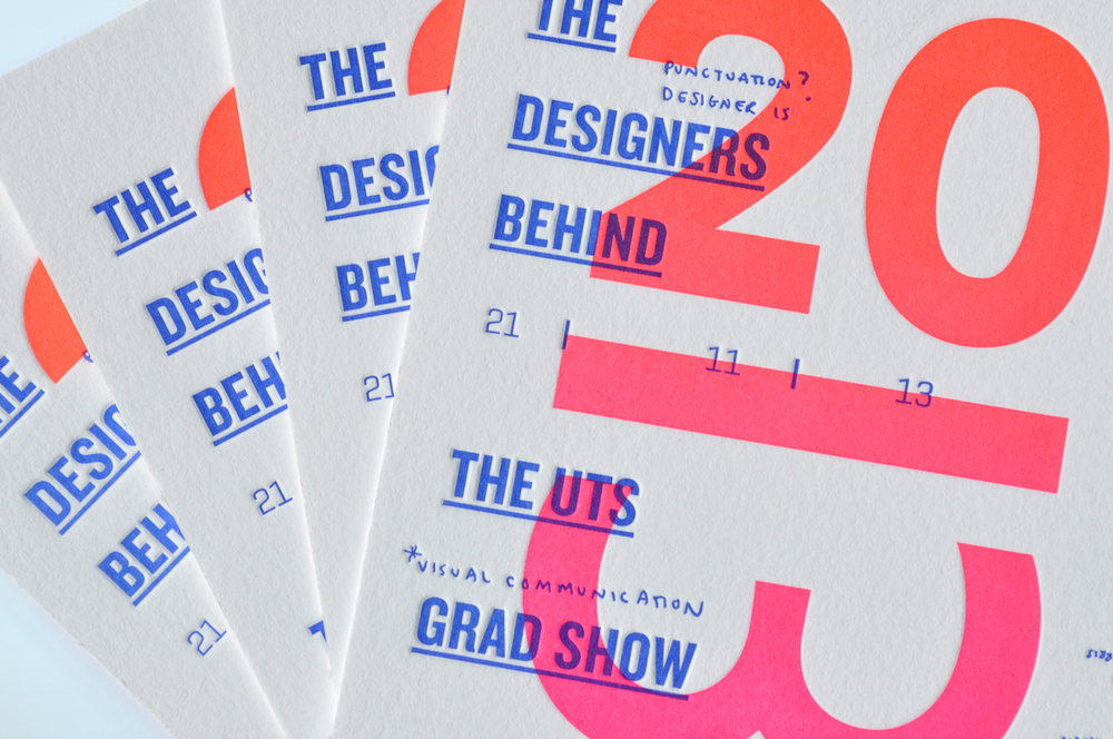 DesignersBehind_invitation4.jpg