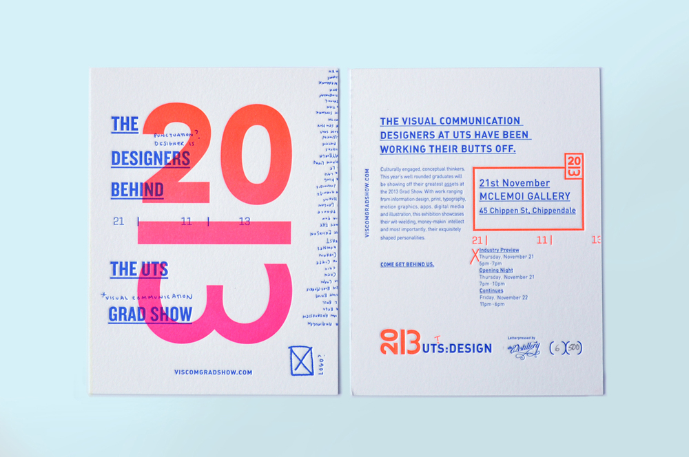 DesignersBehind_invitation5.jpg