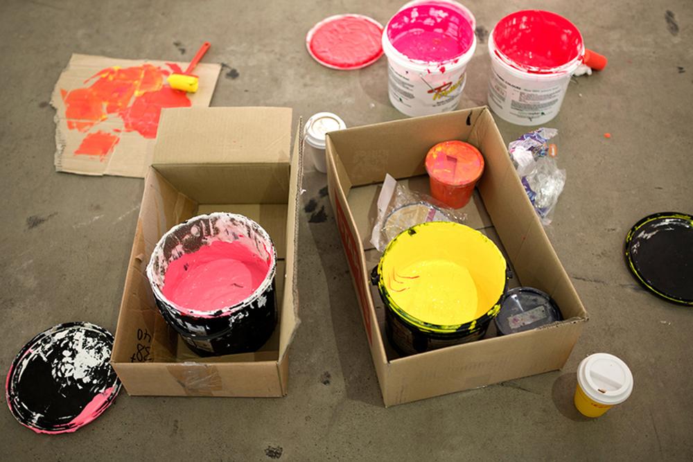DesignersBehind_paint.jpg
