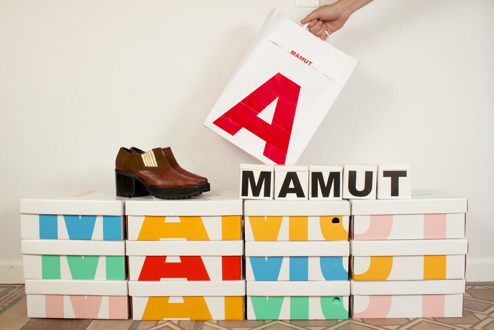 MAMUT_4.jpg