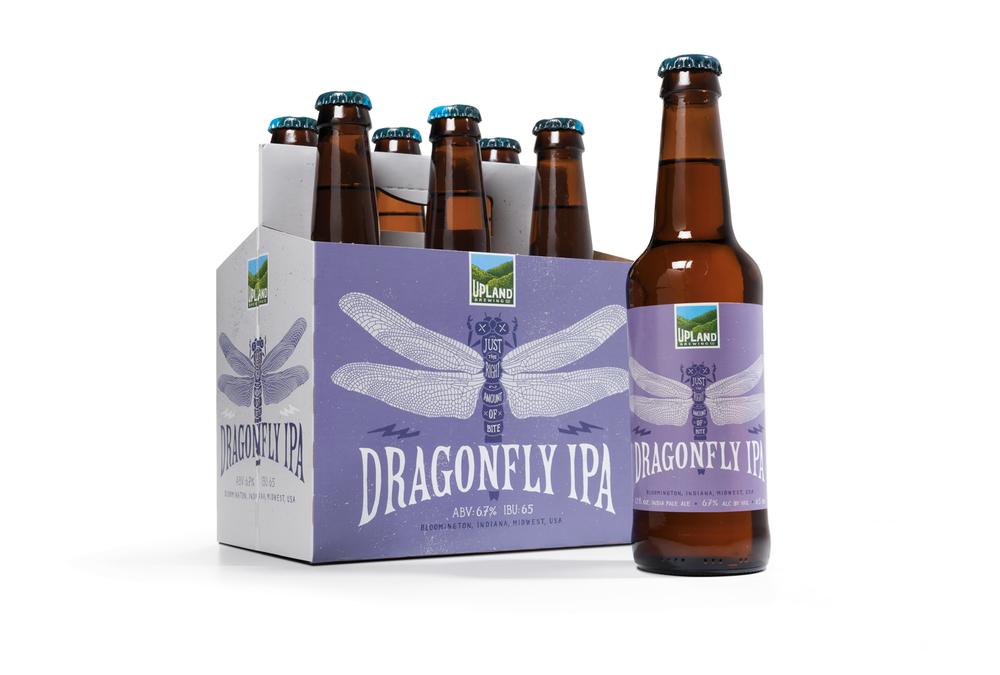Dragonfly_6pk.jpg