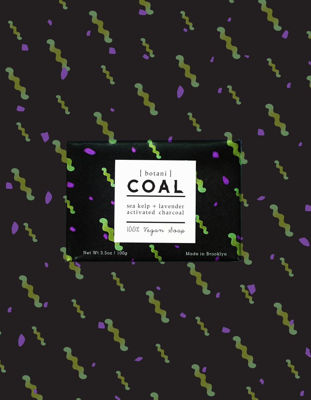 _COAL_3B.jpg