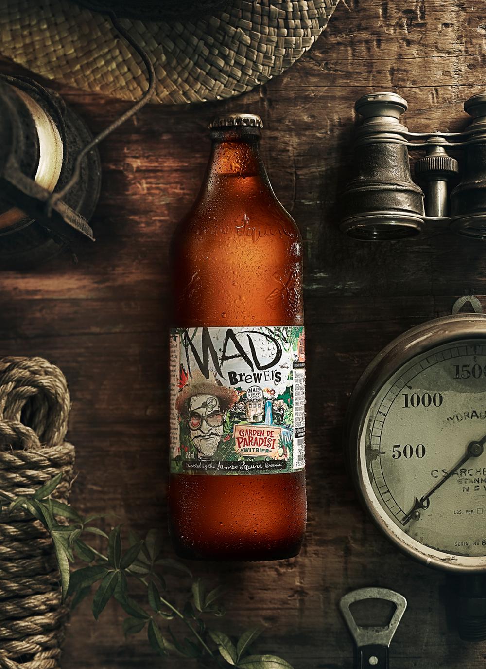 Mad_Brewers_Garden_De_Paradisi_Hero2_LR.jpg