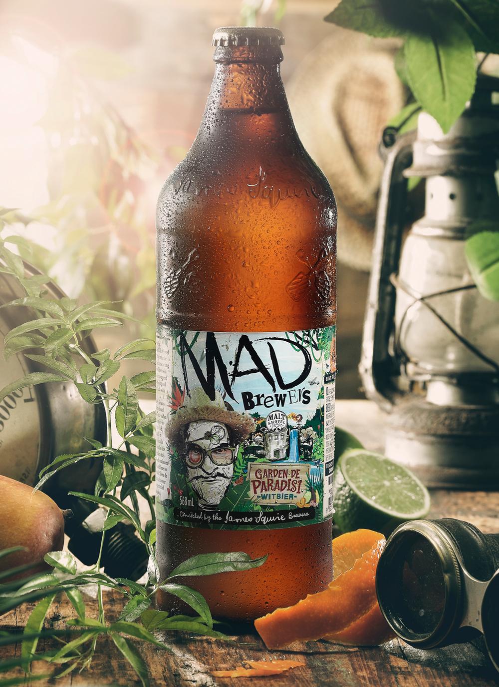 Mad_Brewers_Garden_De_Paradisi_Hero_LR.jpg