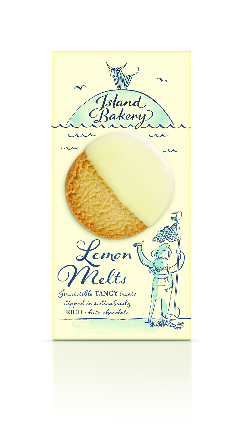 Lemon Melts Carton2.jpg