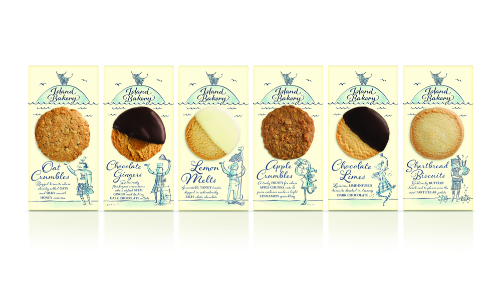 Island Bakery Carton Line up.jpg