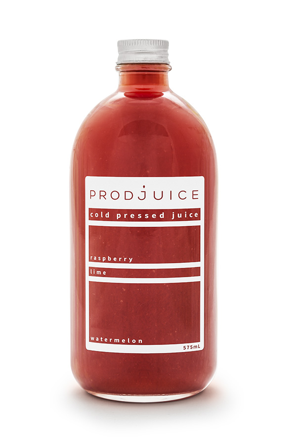 Prodjuice_labels_watermelon_lime_raspberry_575ml.jpg