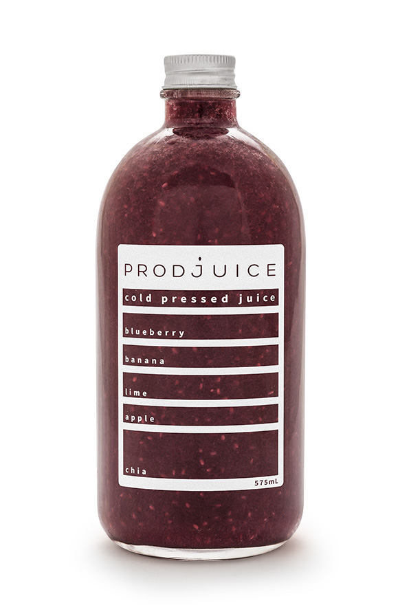 Prodjuice_labels_Banana_chia_blueberry_575ml_copy.jpg