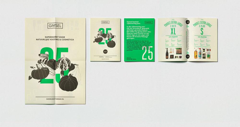 Gimsel-25-Poster-I-1.jpg