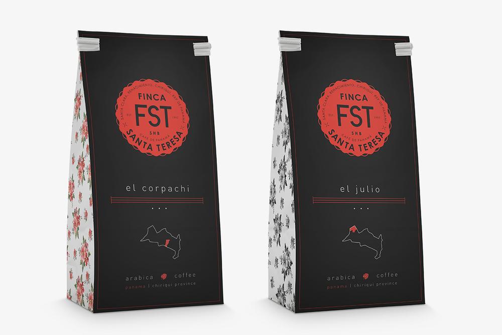 1_fst_bags.jpg