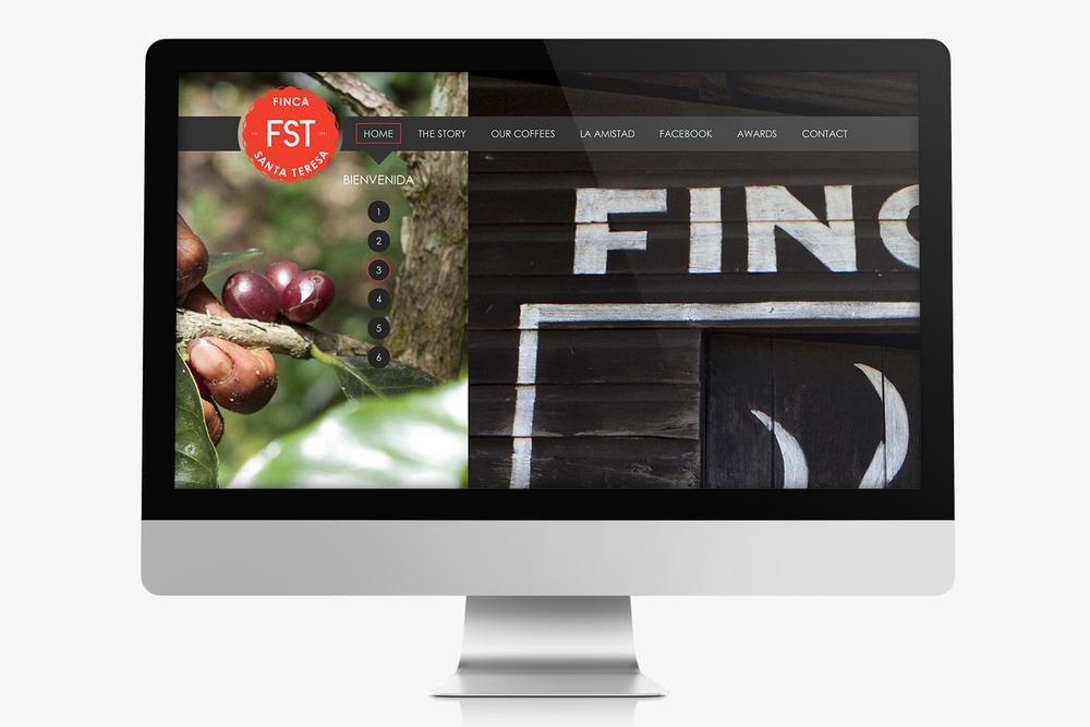9_fst_desktop.jpg