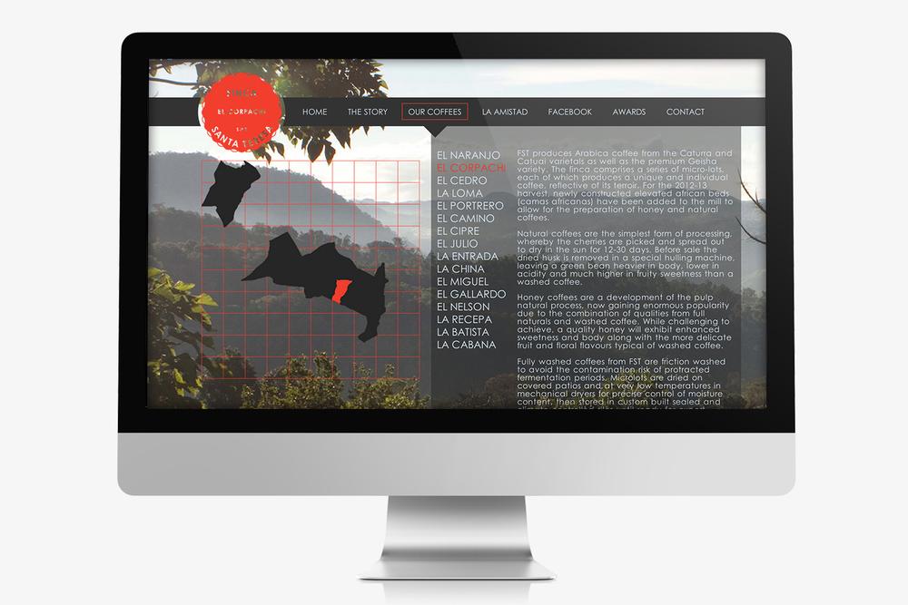 10_fst_desktop2.jpg