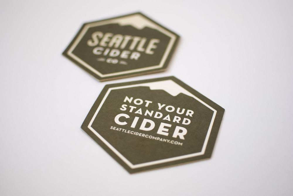SeattleCider_3.jpg