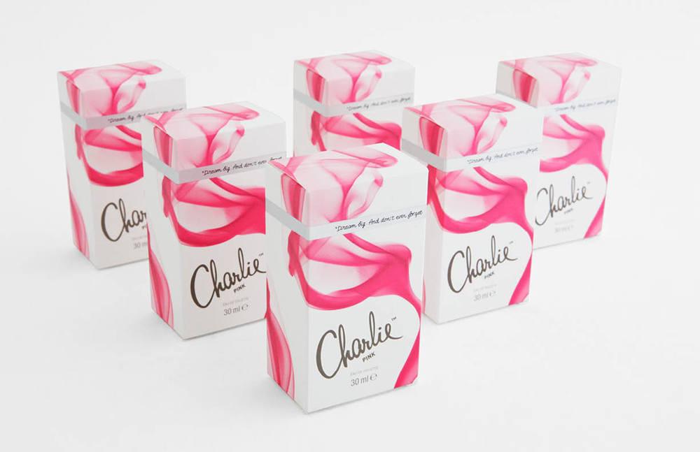 charlie-portfolio-2013-fragrance-pack-design-300dpi19.jpg
