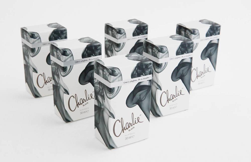 charlie-portfolio-2013-fragrance-pack-design-300dpi18.jpg