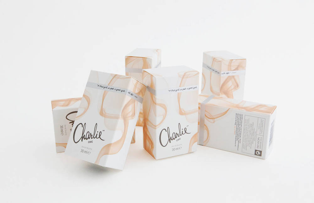charlie-portfolio-2013-fragrance-pack-design-300dpi25.jpg