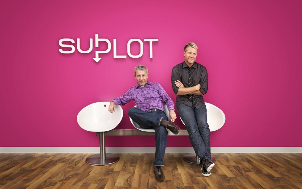 SubplotStudio_Roy&Matthew.jpg