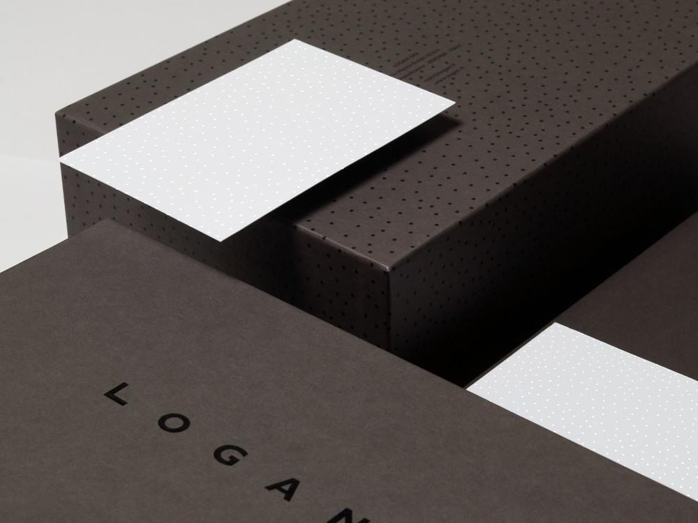 LOGAN_03.jpg