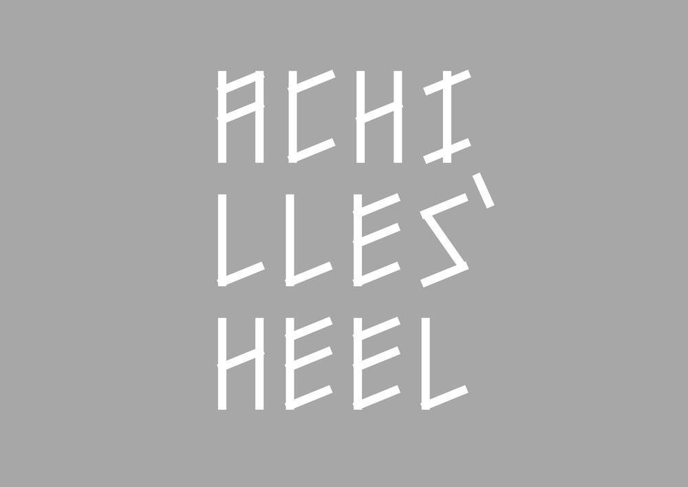 Achilles-Heel_FINAL-Dieline-6.jpg