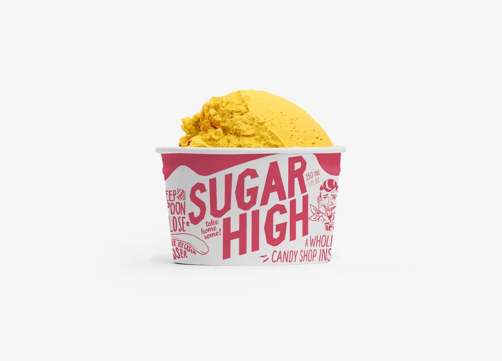 Sugar_High_Open_01.jpg